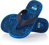 Toms Verano Flip Flops