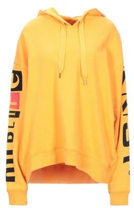 5Preview Sweatshirt