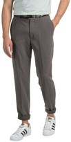 Specially made Woven Dress Pants (For Men)