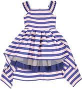Junior Gaultier Dresses - Item 34743133