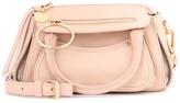See by Chloe Miya Mini leather shoulder bag