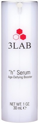 "3lab 30ml ""h"" Serum Age-defying Booster"