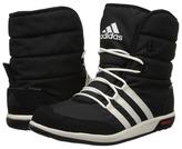 adidas Outdoor Choleah Padded PrimaLoft®