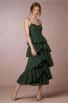 BHLDN Lucy Dress