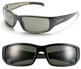 Smith Optics 'Prospect' 61mm Polarized Sunglasses