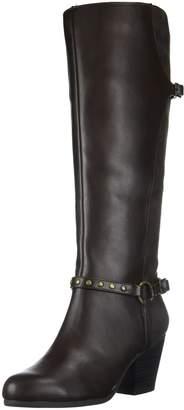 Aerosoles A2 Women's Sensitivity Knee High Boot