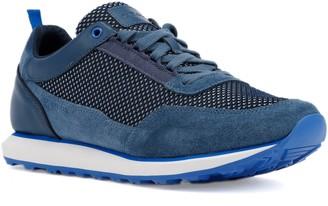 Geox Volto 2 Sneaker