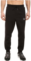 Puma Evo T7 Sweatpants