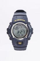 G-shock Cobalt Digital Watch