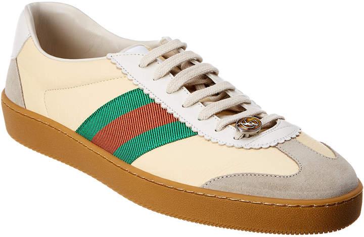 ed81bbc1c45 Gucci Men s Shoes