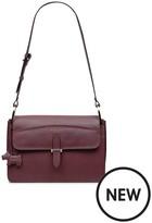 Radley Richmond Park Medium Flapover Shoulder Bag