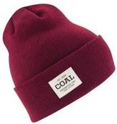 Coal 'The Uniform' Beanie