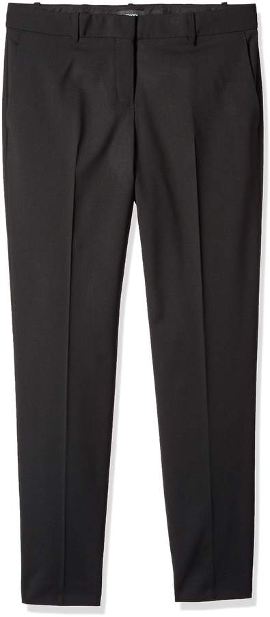 Theory Women's Testra 2B Edition 4 Pant