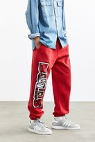 Mitchell & Ness Chicago Bulls Scottie Pippen Sweatpant