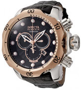 Invicta Men's Venom 0360