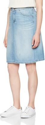 Marc O'Polo Women's 802912624041 Skirt