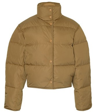 Acne Studios Down Jacket