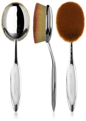 Artis Elite Mirror Oval 10 Brush