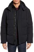Everlane Men's The Short Puffer Jacket