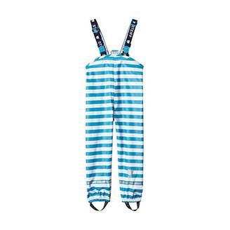 Steiff Baby Regenhose Rain Trousers,(Size:)