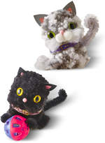 Scholastic Pom Pom Kitties