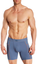 Lacoste Motion Stretch Boxer Brief