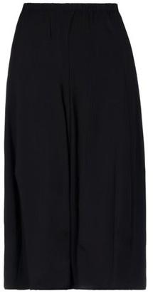 Corinna Caon 3/4 length skirt