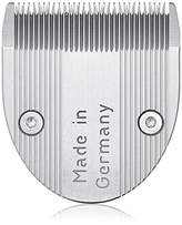 Wahl Chroming Trimmer Detachable Blade