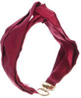 Jennifer Behr Turban Knot Headband