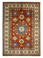 Solo Rugs Traditions Wool Rug