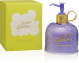 Lolita Lempicka Perfumed Foaming Gel