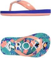Roxy Toe strap sandals - Item 11231161
