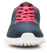 Reebok Z Goddess Lightweight Running Shoe - Womens