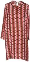 Suoli Short dresses - Item 34767250