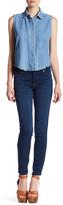 1822 Denim Silk Denim Jean
