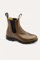 Blundstone Series Brown Boot