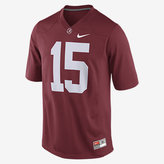 Nike College Football (Alabama) Men's Jersey
