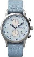 Triwa Ladies Sky Lansen Chrono Chronograph Watch LCST110CL060812
