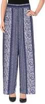 Jacqueline De Yong Casual pants - Item 36874341