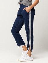 RVCA Runaway Womens Pants