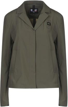 Blauer Suit jackets