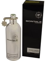 Montale Paris Sandflowers 3.3 oz Eau de Parfum Spray