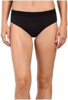 Jockey Modern Micro Seamfree Hi Cut Women's Underwear