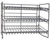 Pantry Can Rack