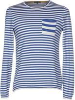 Scaglione Sweaters - Item 39707534