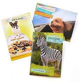 GARTNER STUDIOS Gartner Greetings Pet Humor Greeting Cards, 3 pack, Blank
