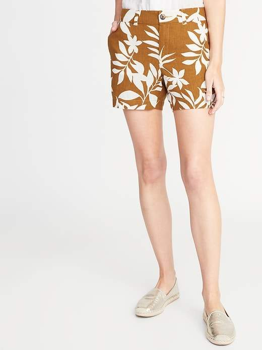 9897389b99 Womens 5 Inch Shorts - ShopStyle