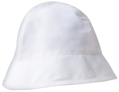 Circo Infant Toddler Girls' Sun Hat