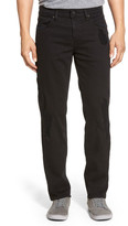 J Brand &Tyler& Slim Fit Jeans