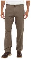Carhartt Canvas Khaki Men's Clothing